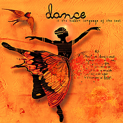DanceIsTheHiddenLanguage-Web.jpg
