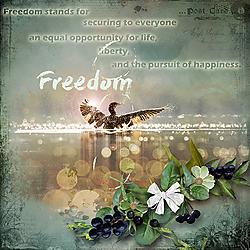 Dec_Freedom_Florju_13_Hello-Spetember.jpg