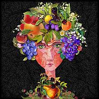 DecorateAHead-FruitPortraitHead-Web.jpg