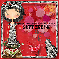 DelightfullyDifferent-JanMood-Web.jpg