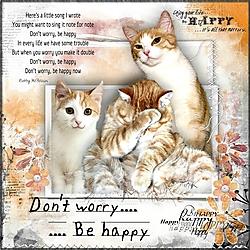 Don_t_Worry_Be_Happy1.jpg