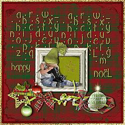 Dydyge_Christmas_mas_nov_HSA.jpg