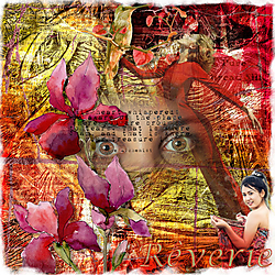 ELYSAHS_ART_thatsmine.jpg