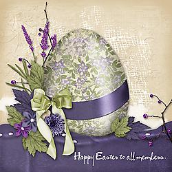 EasterCardChallenge.jpg