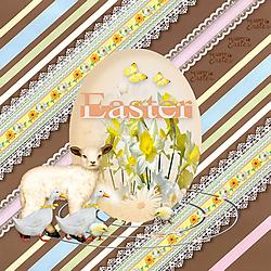 Easter_Egg_4.jpg