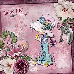 Enjoy_the_Little_Things.jpg