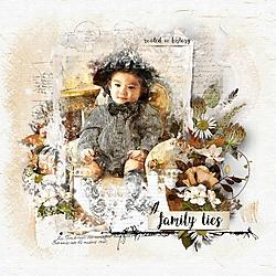 Family_Ties.jpg