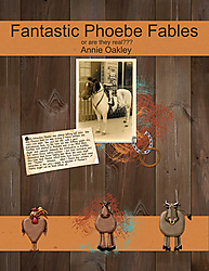Fantastic-Phoebe-Fables---Annie-Oakley.jpg