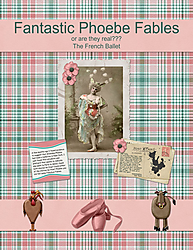 Fantastic-Phoebe-Fables---The-French-Ballet.jpg