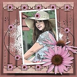 Flower_power2.jpg