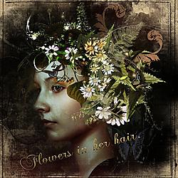Flowers-in-her-hair_WEB.jpg
