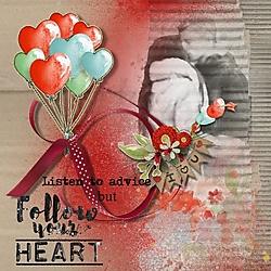 Follow_your_heart1.jpg
