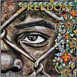 Freedom_1.jpg