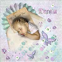 GC_Daydreams_pp4.jpg