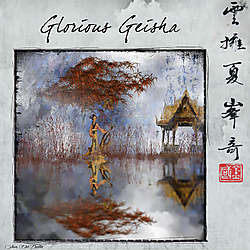 Geisha-for-web.jpg