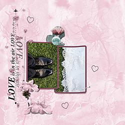 HSA_Romance_layout_1_web.jpg