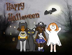 Happy-Halloween1.jpg