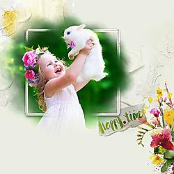 HappyTime-AprilMoodBoard-Web.jpg