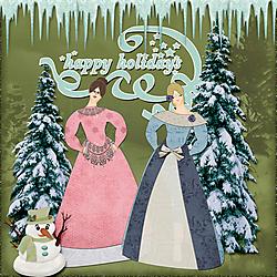 Happy_Holidays3.jpg