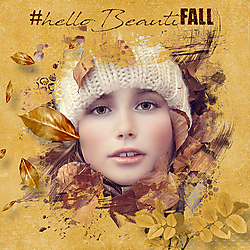 HelloBeautiful-2-Web.jpg