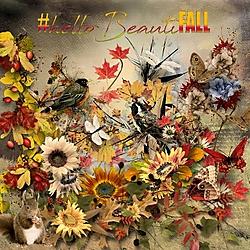Hello_Autumn.jpg