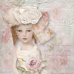 ILoveSpring-Web.jpg