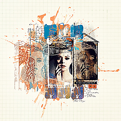 I_m_only_me_600web.jpg
