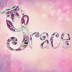 IlluminatedLetter-Grace-Web.jpg