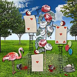 Imagine-Junkbox-Web.jpg