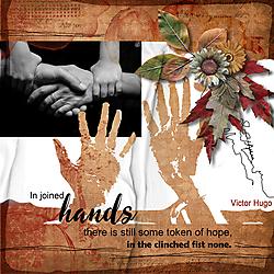 In-Joined-Hands.jpg