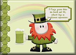 Irish-Blessing2.jpg