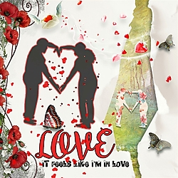 It_feels_like_I_m_in_love.jpg