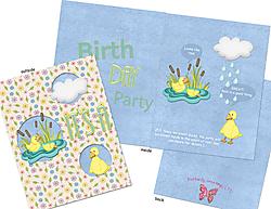It_s-a-Birthday-Party-Card.jpg