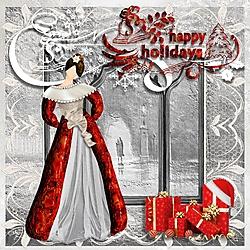 It_s_the_holiday_season.jpg