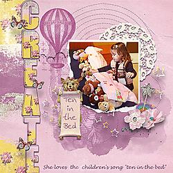 JA_April_Letter_on-a-Whimsical-Adeventure_7.jpg