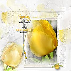 JA_April_quote_Anna-Aspnes_13_Daffodil.jpg