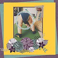 JA_Challenge_Color_Feb.jpg