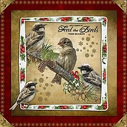 JA_December_Christmas_is_for_the_Birds_Challenge.jpg