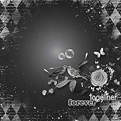 JA_Jan_2018_Photoless_Mel-Design_in-another-life_schwarz_weiss_8.jpg