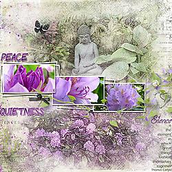 JA_June-stenciling-challenge_Palvinka_6_Story-of-my-life.jpg