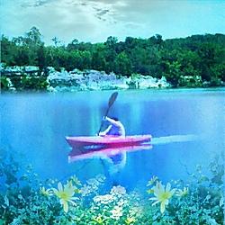 JA_Lake_Springfield.jpg