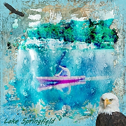 JA_Lake_Springfield_Revised.jpg