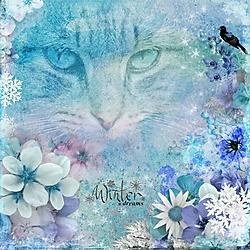 JA_Novemberr_2017_Winter_Dreams_Challenge.jpg