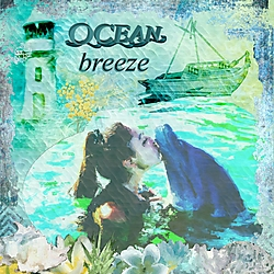 JA_Ocean_Breeze.jpg