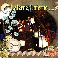 JA_Oct15_Grab_my_Kit_-_Lantern_Parade.jpg