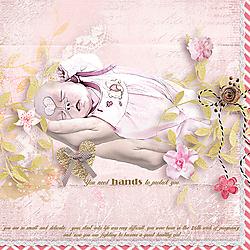 JA_Oct_Hands_Heartstrings-Scrap-Art_sweet-Memories.jpg