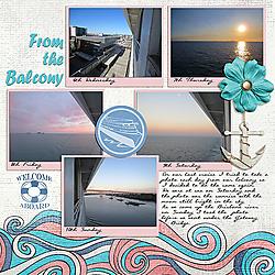 JA_OneWord_From-the-Balcony.jpg