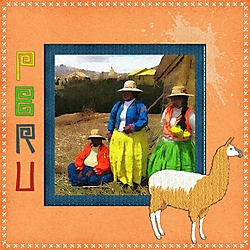 JA_Peru.jpg