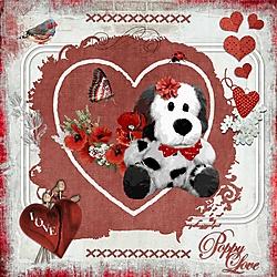 JA_Poppy_Love_Challenge.jpg