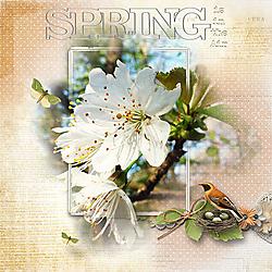 JA_Sonja_Spring_Katie-Pertiet_5_und-31.jpg
